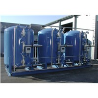 Power Station RO Purification System/Industrial RO System/RO Pure Water Purification System