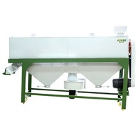 Barley/Horsebean/Grape Polishing Machine