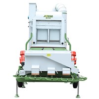 Grain Paddy Seed Cleaner & Grader for Sale