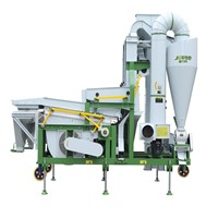 Wheat Seed Cleaning Machines with Best Price