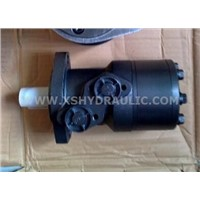 Hydraulic Orbital Motors Sauer Danfoss Motors