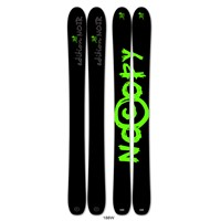 All Mountain Ski with Best Price