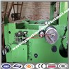 1600mm Heavy Duty Shuttleless Weaving Mesh Machine
