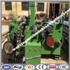 1300mm Heavy Duty Shuttleless Weaving Mesh Machine
