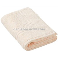 2018 New Hot Selling Your DIY Genuine 100% Cotton Hotel Towel