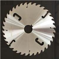 305mm Disk TCT Circular Saw Blade for Timber Log Wood Cutting