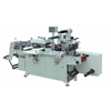 350Z Automatic Die Cutting Machiner Servo Transmission, Man-Machine Interface Control