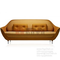 High Quality Favn Sofa for Sale