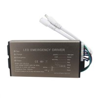 FAT-LED-F1A Emergency Driver for LED Panel Using