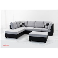 Our Main Productions Are Fabric Modern Sofas, PU Sofas, Bed Sofas & Chairs.