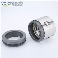 523 Mechanical Seals for Chemical Centrifugal Pumps, High-Temperature Pumps, Vacuum Pumps & Compressors