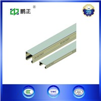Galvanized Steel C Solid Strut Channel