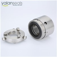 104 Mechanical Seal for Chemical Centrifugal Pumps, Screw Pumps, & Sewage Pumps