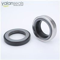 301 Mechanical Seal for Sewage Pumps & Clean Water Pumps