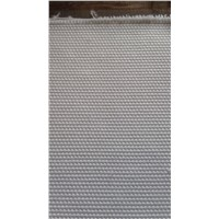 Air Slide Conveyor Fabric / Airslide Conveyor Fabric
