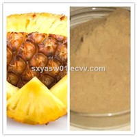 Natural Improve the Immunity Pineapple (Juice) Powder