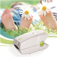 Nail Fungus Laser Therapy Device