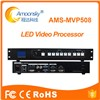 Wholesale AMS-MVP508 LED Display Controller Wall Controller LED Video Display Processor HDMI Video Processor