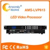 High Quality Commercial Advertising LED Video Wall Display Controller Lvp603 Updated Version Lvp613 LED Video Processor