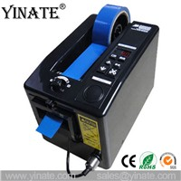 YINATE M1000 M1000S ELM M1000 Electric Automatic Tape Dispenser Tape Cutting Machine