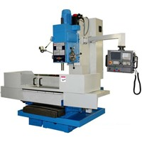 ZK5140/5150 CNC Vertical Drilling Machine