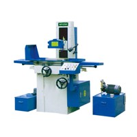 M250AH Surface Grinding Machine