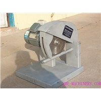 Poultry Carcass Legs & Wins Cutting Machine Poultry Slaughter House