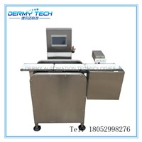 Waterproof Digital Weight Grade Machine