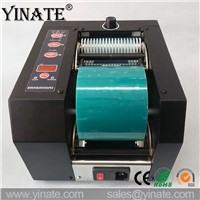 YINATE GSC-80 Automatic Tape Dispenser Packing Tape Cutter Machine with TOP Quality