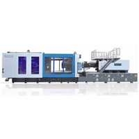 Chair /Table/Car/Toy/Pallet Plastic Injection Molding Machine