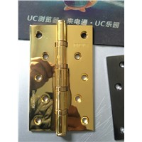 High Quality Hinge 4*3*3.0/4BB GP