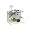 CE Certificated Automatic Slitter Machine