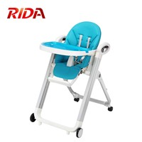 Multifunctional Baby High Chair from China
