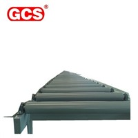 Heavy Duty Roller Conveyor Line/Power Sprocket Roller /Top China Supplies Conveyor Line