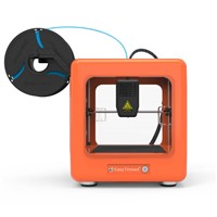 3d Printer, 3d Printing, Education3d Printer, Mini 3d Printer, Kids Printer, Gift Printer, Toy Printer, Printer