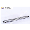 Steel Key Type Air Expanding Shaft Used for Packing Machine