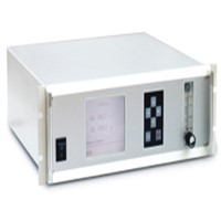 NDIR GAS ANALYZER SS-IR-300 for Cems & Vocs