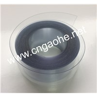 Factory Supply Non Phthalate Acetate Film