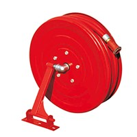Hot Sale 30m Fire Hose Reel Manufactures