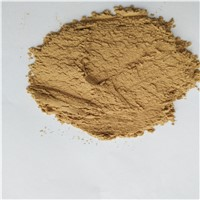 Crushed Walnut Shell / Nut Shell Powder Abrasives for Filler