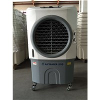 Portable Room Air Cooler KAKA-9, Good & Professional Factory Produce Good Air Cooler