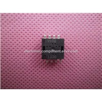 Wireless Mouse IC V108 DIP8L 3-6 Bottons DPI 800/ 1000(Default)/ 1200 / 1600