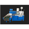 LC-PSM003 High Speed Individual Drinking Straw Paper Packing Machine