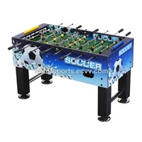 Soccer Table/ Football Table/ Game Table
