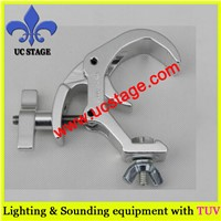 Pole/Truss Clamp Kits, Disco Lighting Clamp, Doughty Lighting Truss Clamp
