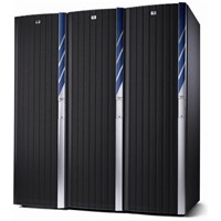 W-TEL Wall Mount Server Network Rack Cabinet