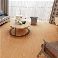 Korean Luxury Vinyl Floor Tile