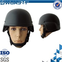 Military Bullet Proof Helmet Mich Type