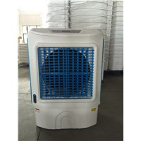 Mobile Water Air Cooler KAKA-6-3