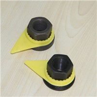 Wheel Nut Indicator High Quality & Competitive Price
